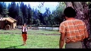 Jab Hum Jawan Honge Video