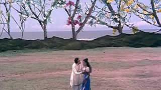 Jab Jab Apna Mel Hua Video