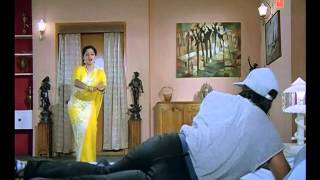 Jab Jab Miyan Biwi Mein Takrar Hoti Hai Video