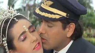 Jab Neend Na Aaye Jab Yaad Sataye - Ishq Hai Video
