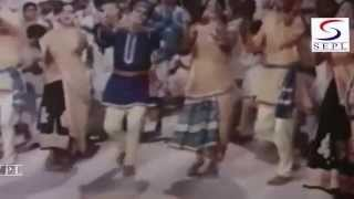Jamuna Kinare Baje Shyam Ki Bansuriya Video