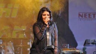 Jawaani Din Char Video