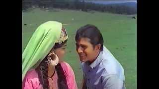 Jawani O Diwani Tu Zindabad Video