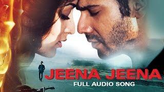 Jeena Jeena Video
