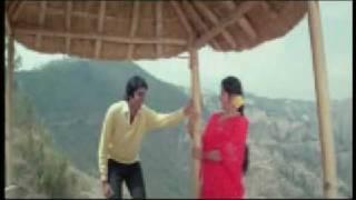 Jidhar Dekhoon Teri Tasveer Video