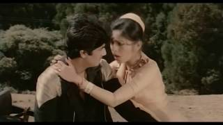 Jo Safar Pyar Se Kat Jaye Video