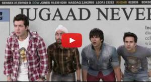 Jugaad Video