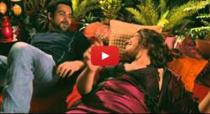 Kaali Kaali Video
