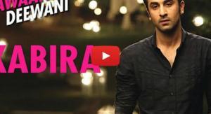 Kabira Video