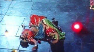 Kahe Saiyan Teri Meri Baat Bane Nahi Video