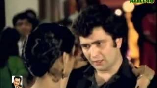 Kahin Na Ja Aaj Kahin Mat Ja Video