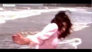 Kai Din Se Mujhe Video