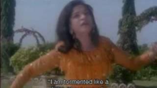 Kajra Laga Ke Re Bindiya Saja Ke Video