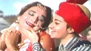 Kajra Mohabbat Wala Video
