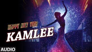 Kamlee Video