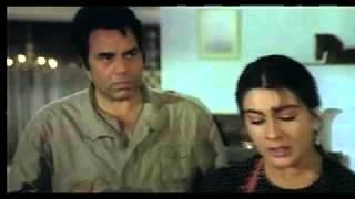 Kar Na Sake Hum Pyar Ka Sauda Video