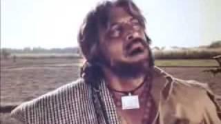 Kasme Waade Pyar Wafa Video