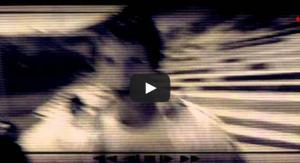 Khalbali Hai Khalbali Video