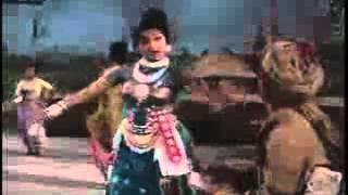 Khat Likh De Sanwariya Ke Naam Babu Video
