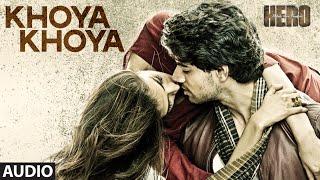 Khoya Khoya Video