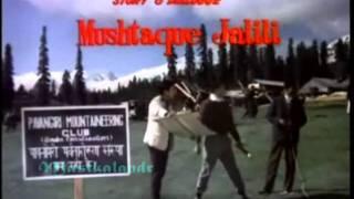 Kismat Ke Khel Nirale Mere Bhaiya Video