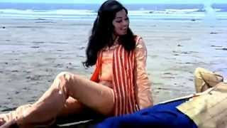 Koi Ladki Mujhe Kal Raat Sapne Mein Mili Video