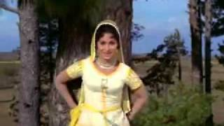 Koi Nahi Hai Phir Bhi Hai Mujhko Video