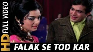 Koi Nazrana Lekar Aaya Hoon Video