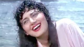 Koyaliya Gati Hai Video
