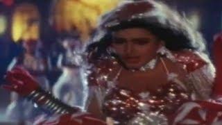 Krishna Krishna Bol Pyare Video