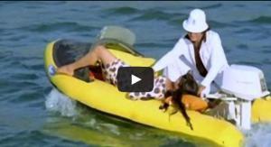 Kya Dekhte Ho Surat Tumhari Video