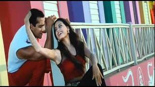 Kya Hua Tujhe Bechain Dil Ho Raha Video
