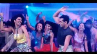 Kyon Khanke Teri Choodi Video