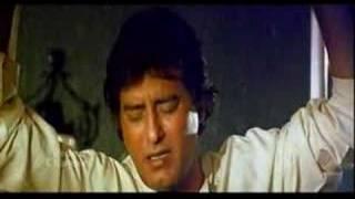 Lagi Aaj Sawan Ki Phir Woh Jhadi Hai Video