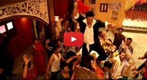 Laila Video