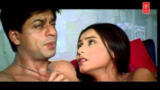 Layi Vi Na Gayi Te Nibhai Vi Na Gayi Video