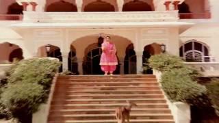 Likh Kar Tera Naam Zameen Par Video