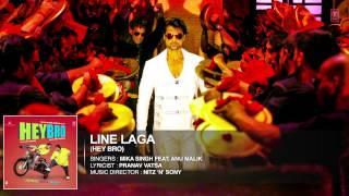 Line Laga Video