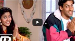Lo Chali Main Apne Devar Ki Barat Le Ke Video