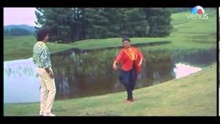 Log Kehte Hain Ke Peela Chand Hai Sabse Haseen Video