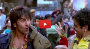 Love Ki Ghanti Baj Gayi Video