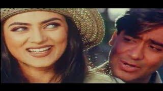 Love Love Love Mujhe Love Ho Gaya Hai Video