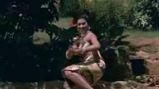 Main Hoon Tera Geet Gori Video