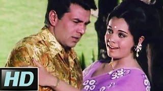 Main Tere Ishq Mein Mar Na Jaaoon Kahin Video