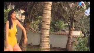 Main Teri Hoon Janam Tu Mera Jiya Video