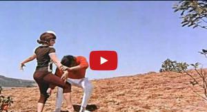 Mast Baharon Ka Main Aashiq Video