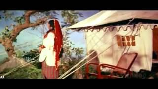 Mausam Hai Aashiqana Video