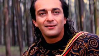 Mera Dil Bhi Kitna Pagal Hai Video