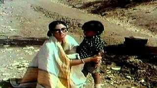Mera Jeevan Kora Kagaz Video
