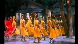 Mera Laung Gawacha Video